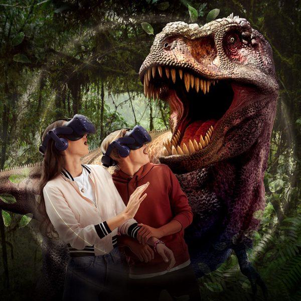DinoSafari-1200x1200px